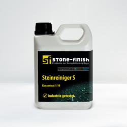 Stone-Finish SteinRein Steinreiniger S