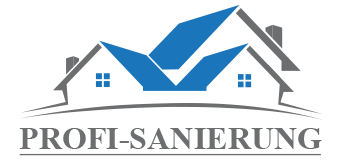 profi-sanierung logo