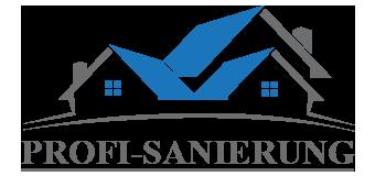 profi-sanierung hamburg logo