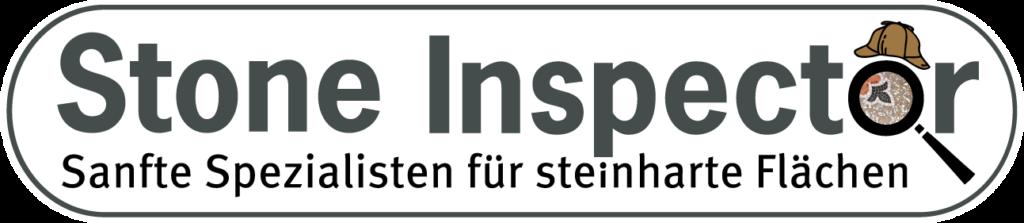 Reinigungsservice in Dortmund 7 ziehe stone inspector e k logo