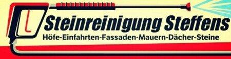 steinreinigung steffens logo
